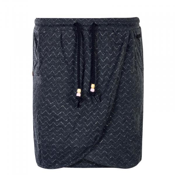 Skirt Naila Black