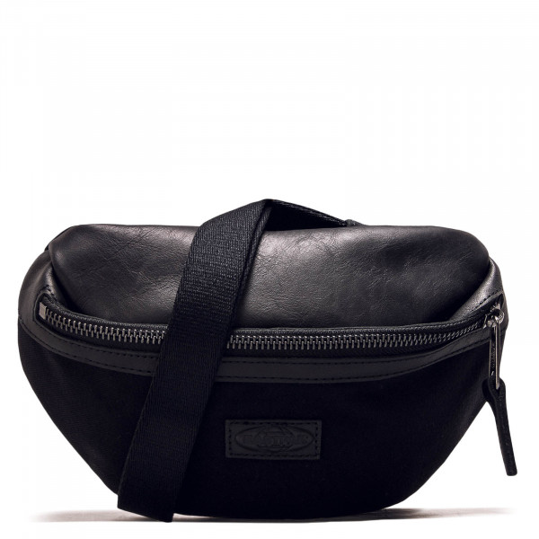 Hip Bag Springer Mix Black