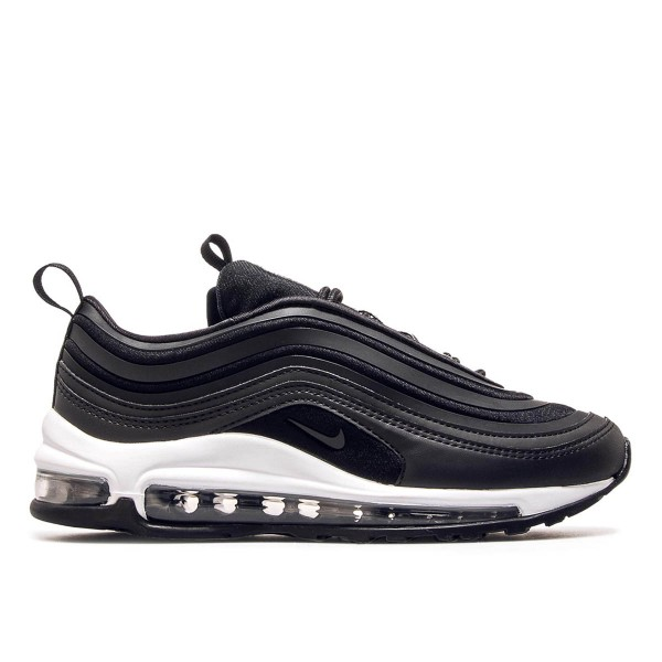 97 air max frauen
