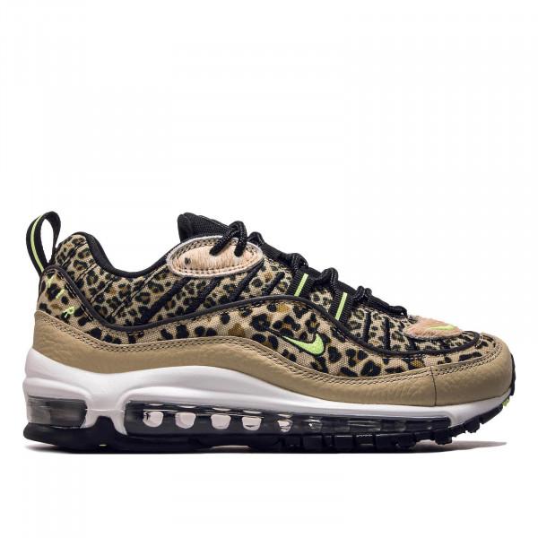 Nike Wmn Air Max 98 Desert Leo