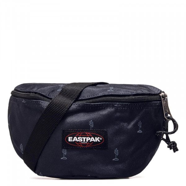 Hip Bag Springer Mini Cactus Navy