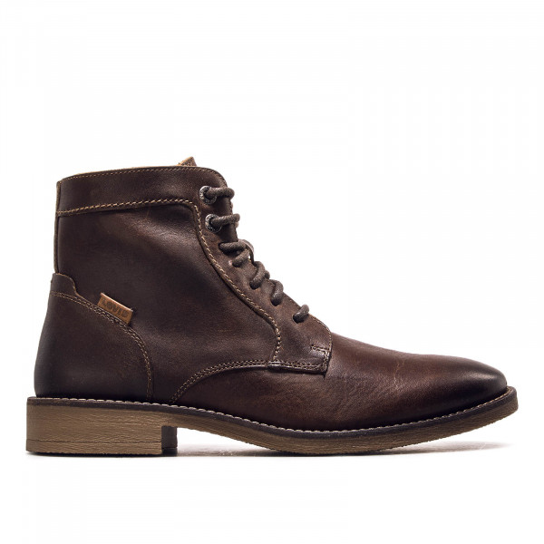 Herren Schuh Whitfield Brown
