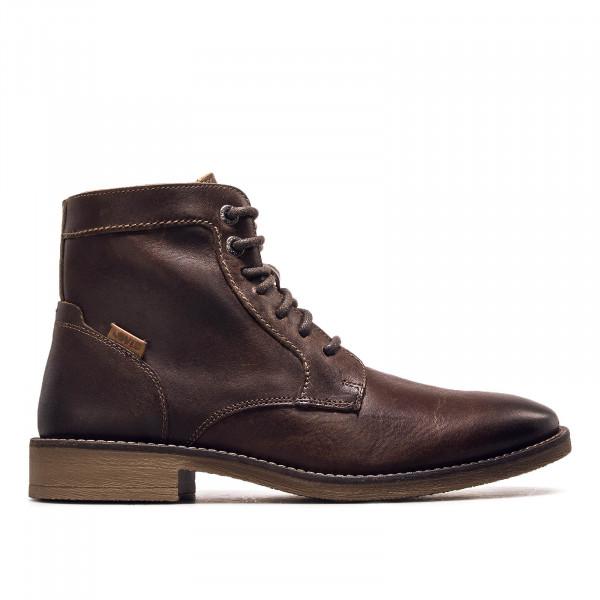Herren Schuh - Whitfield - Brown