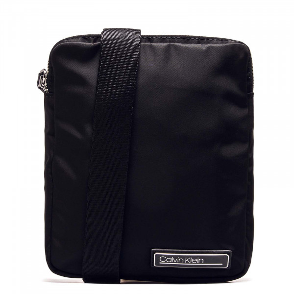 Bag Primary NS 5657 Black
