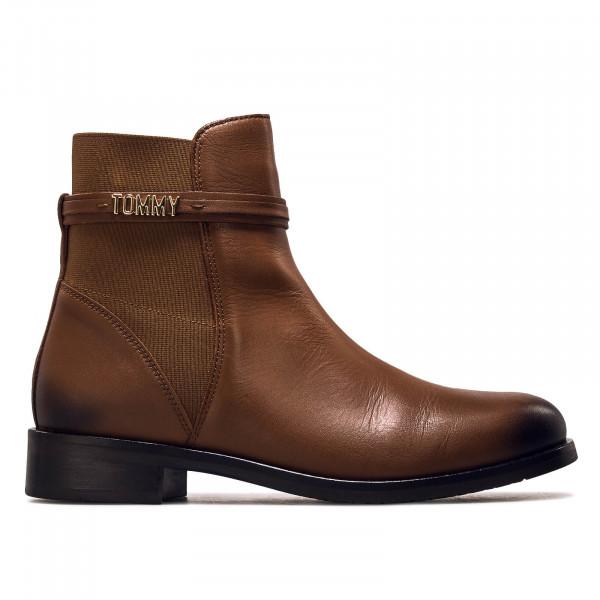 Damen Boot Block Branding Pumkin Paradise