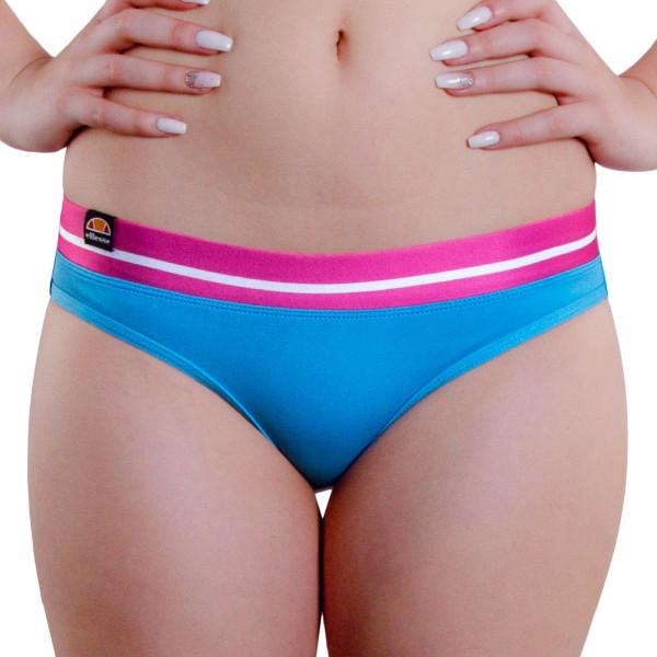 Damen Bikini Slip Sara Sky