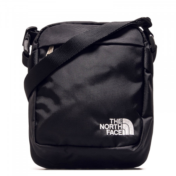 Bag Mini Conv Black White