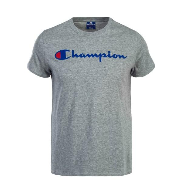 Champion TS 211268 Grey Blue