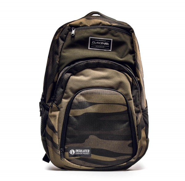 Dakine Backpack Campus 33L Fieldcamo - Rucksack