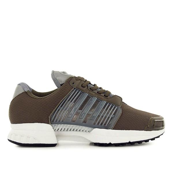 Adidas Clima Cool Brown