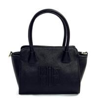 House Of Envy Bag Proud Black