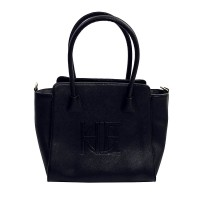 House Of Envy Bag BFF Shopper Black
