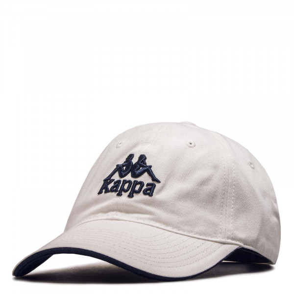 Cap Tack White
