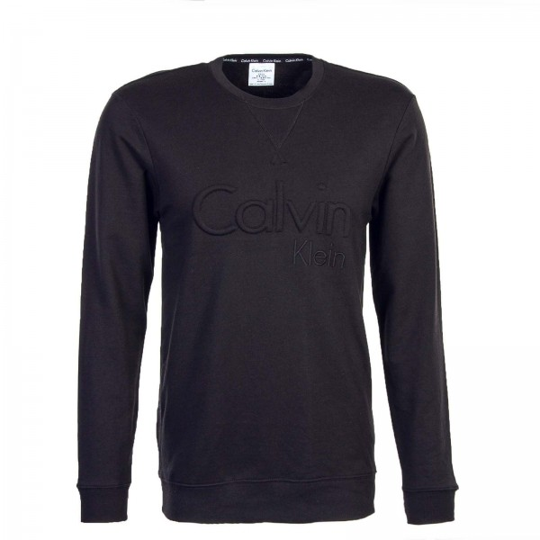 CK LS NM 1431E Black