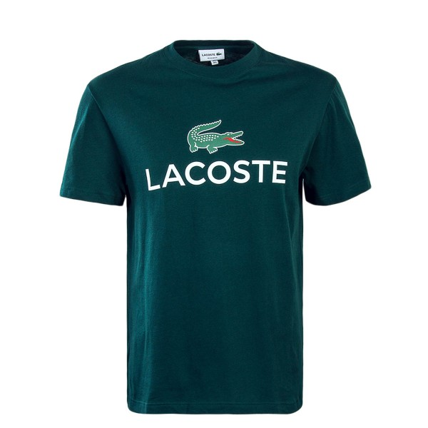 Lacoste TS TH0603 Green White