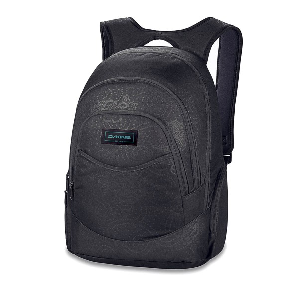 Dakine Backpack Prom Ellie Black - Rucksack