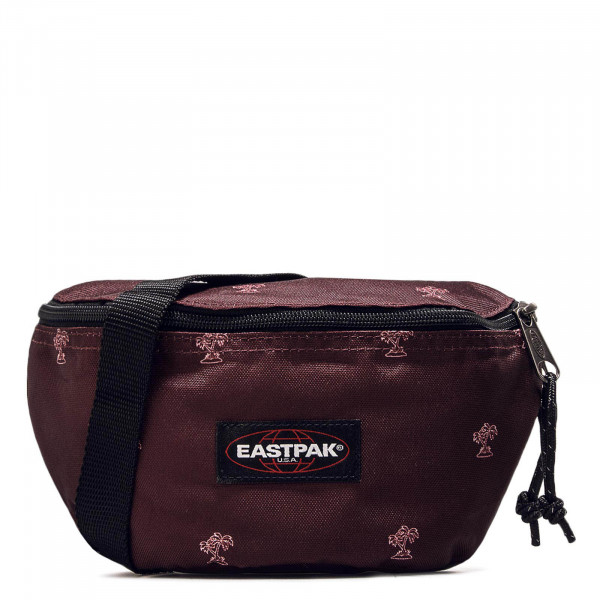 Hip Bag Springer MiniPalm Bord