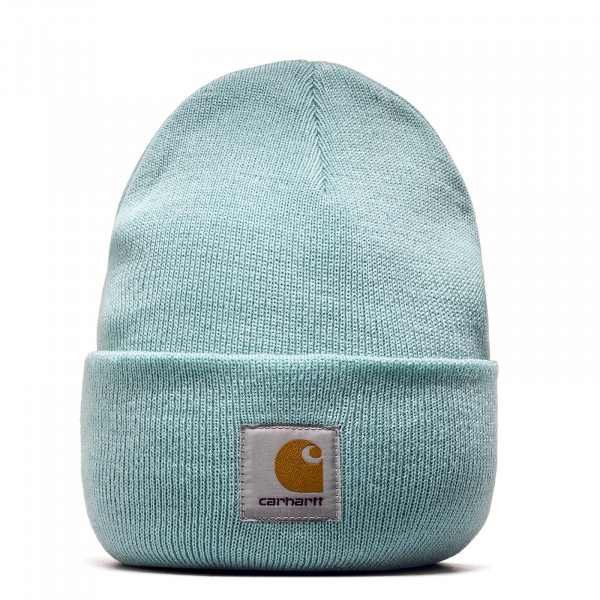 Carhartt Beanie Acrylic Watch Soft Aloe