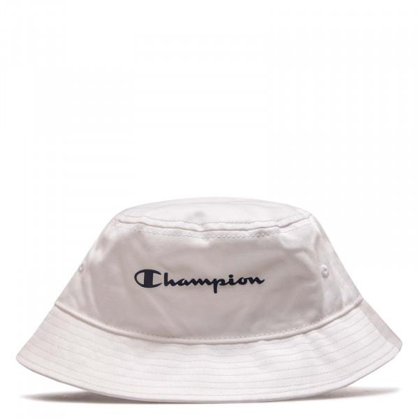 Hut Bucket 4786 White