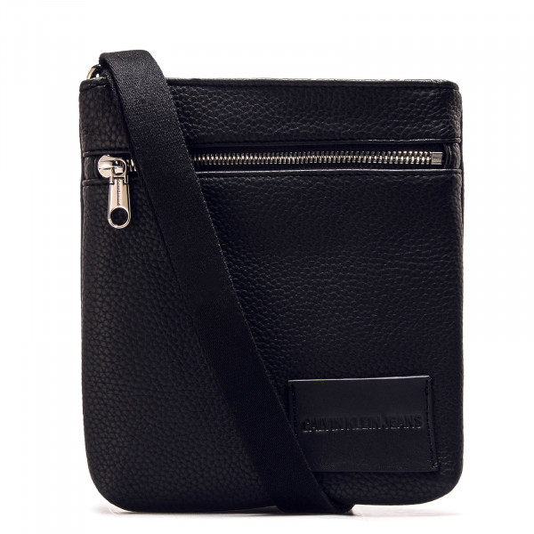 Bag Pepple Essential Micro Flat Black