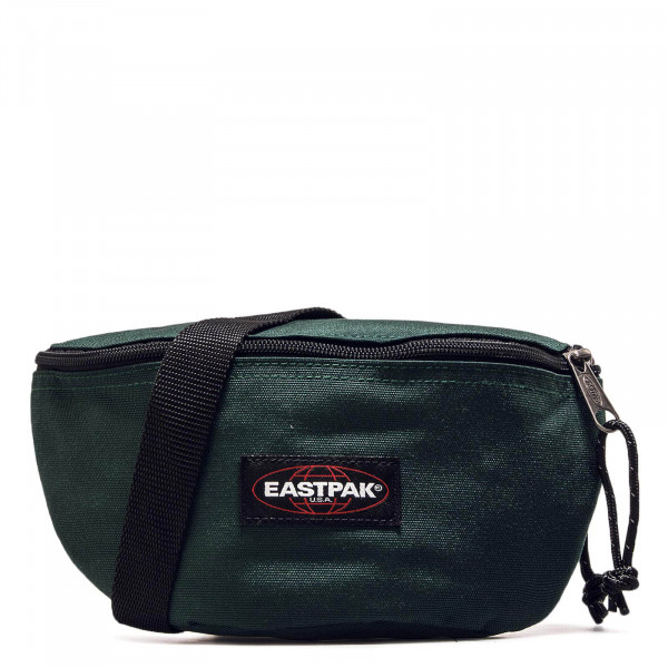 Hip Bag Springer Levelled Black