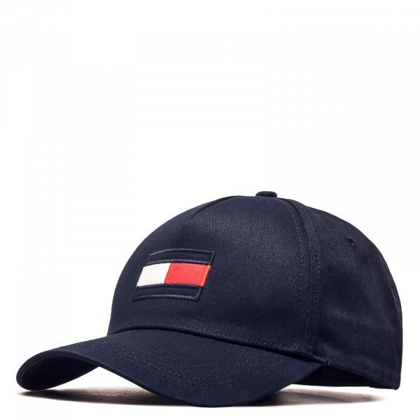 Unisex Cap - Big Flag 6943 - Desert Sky