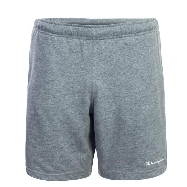Champion Short Jogging 210688 Grey