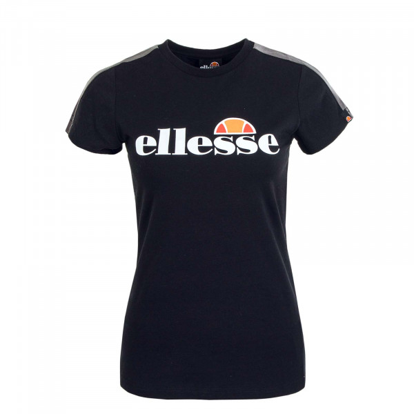 Damen T-Shirt Malis