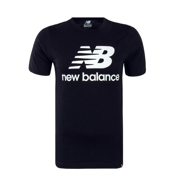 New Balance TS MT83530 Black White