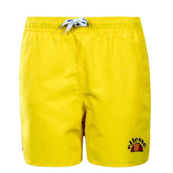 Ellesse Boardshort Nono Yellow