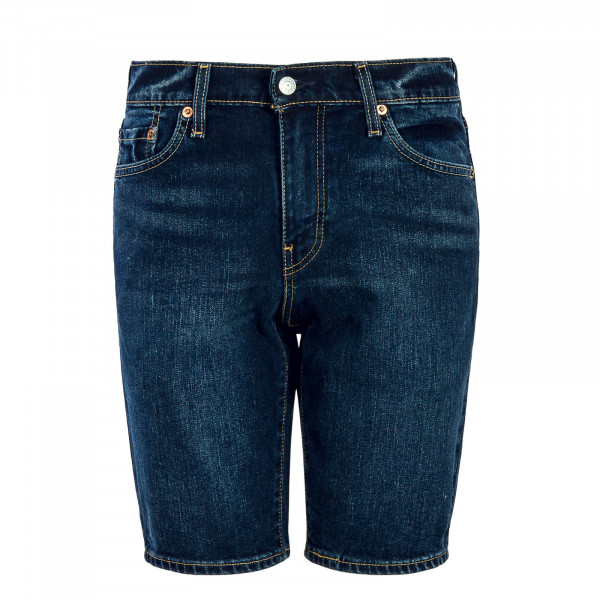 Herren Short 511 Martin Dark Blue