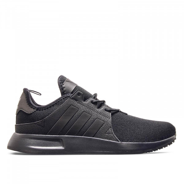 Adidas X PLR Black Black