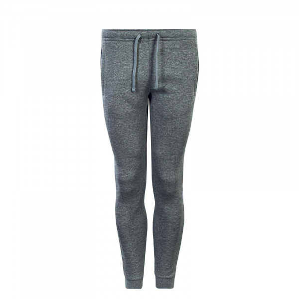 Joggingpant JDI Grey