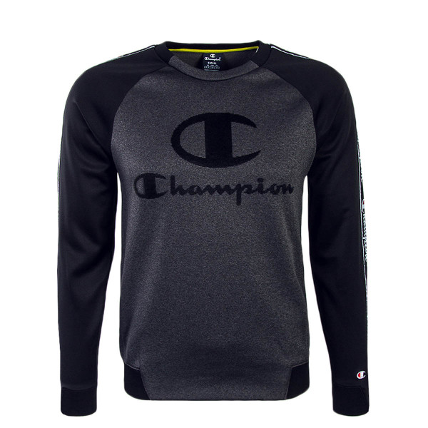 Champion Sweat 211995 Antra Black