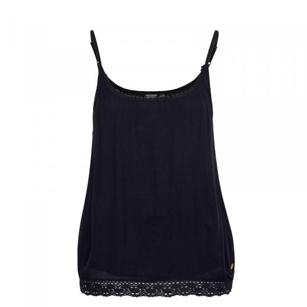 Damen Top 10986AVEN Black