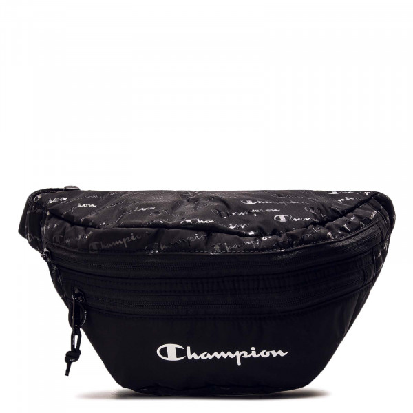 Belt Bag 804890 Black