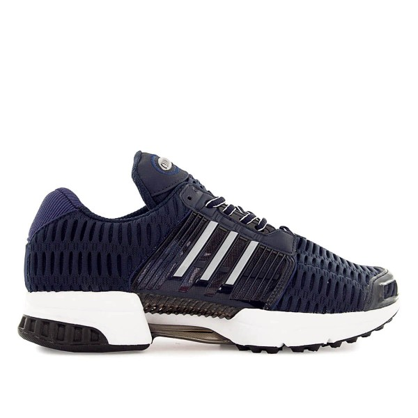 Adidas Clima Cool Navy White Silver