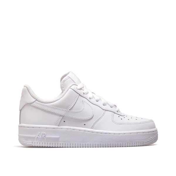Nike Wmn Air Force 1 07 White