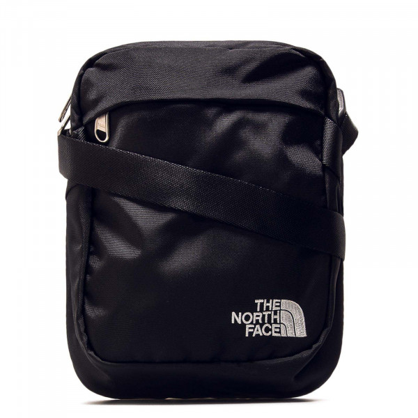 Northface Bag Mini Conv  Black