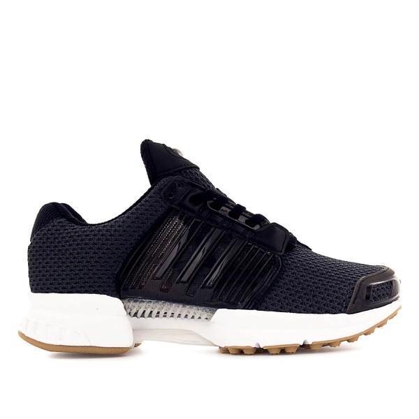 Adidas Climacool 1 Antra Black White