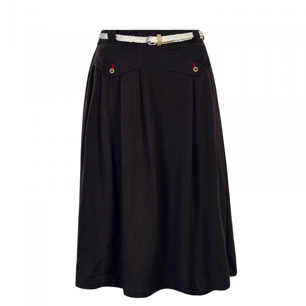 Skirt Zeika Black