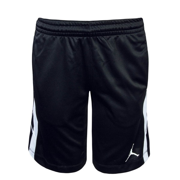 Nike Jordan Short Flight Black White