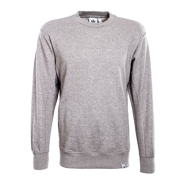 Adidas Sweat BY O Crew Grey
