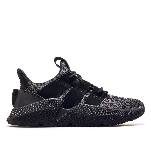 Adidas Prophere Black Antra