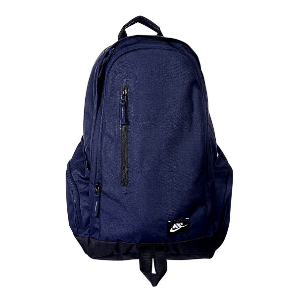 Nike Backpack All Access Fullfare Navy