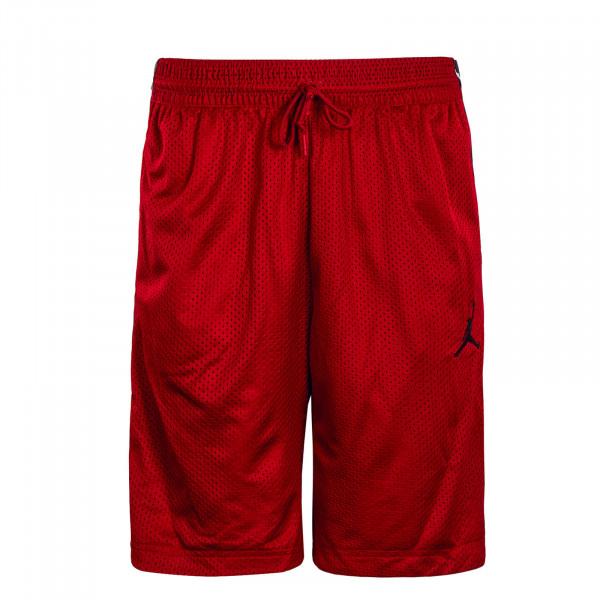 schwarze Herren Short von Nike Jordan online kaufen