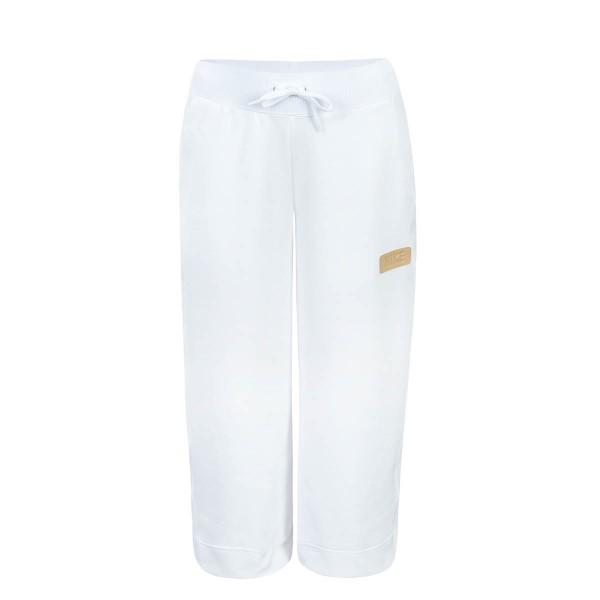Nike Wmn 7/8 Pant BTFL 7435 White
