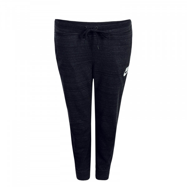 Damen Jogging Pant NSW AV15 Black Mel