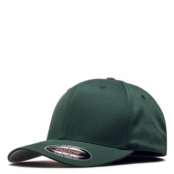 Cap Flexfit  6277 Spruce
