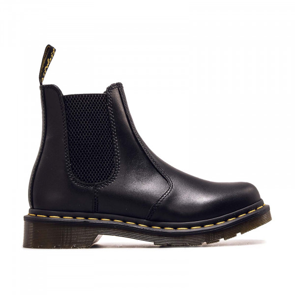 Damen Boot 2976 Wanama Black